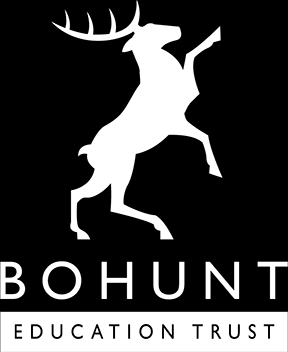 Bohunt Educational Trust